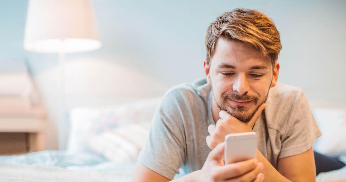 Estas são as apps que te vão ajudar a cumprir os teus desejos de 2018
