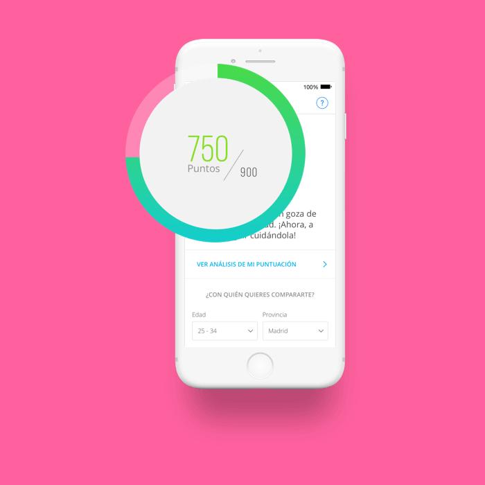 Fintonic - apps