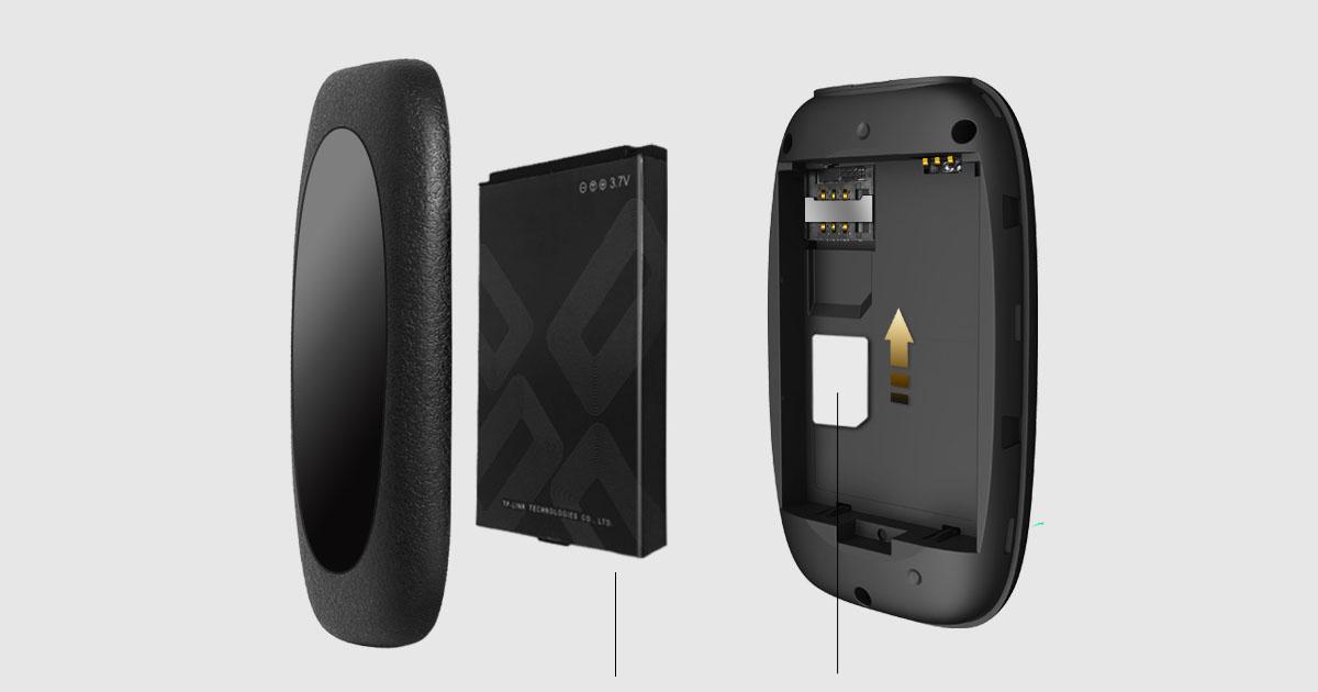 TP-Link dá um salto qualitativo na oferta Mi Fi 4G com o lançamento do M7200