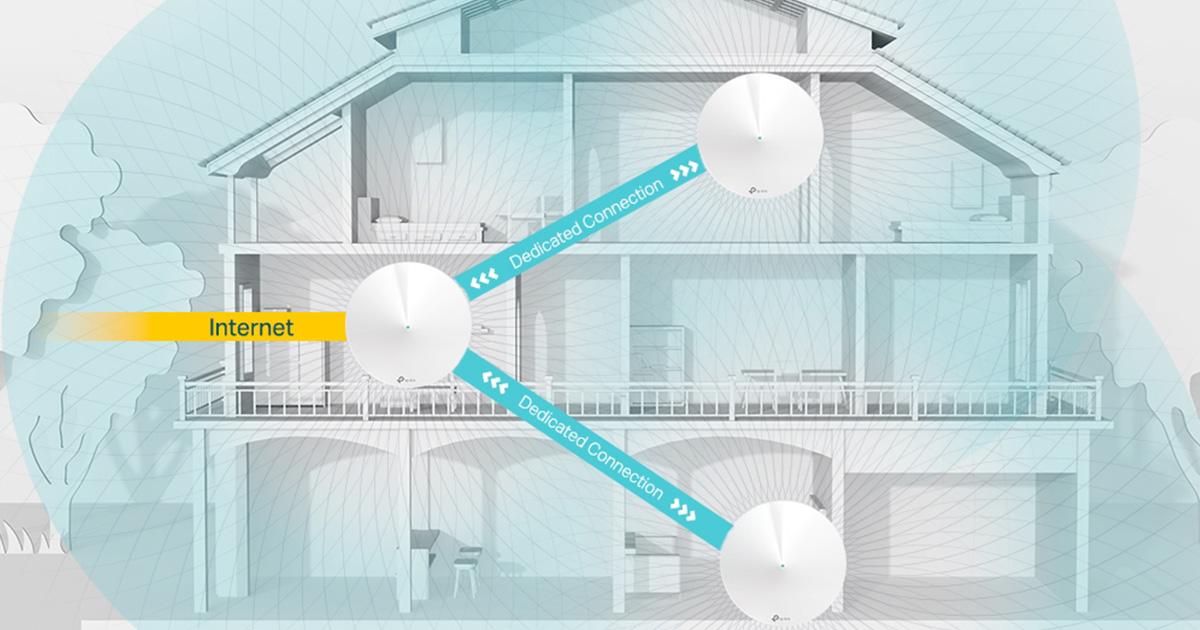 Porque deve transformar a sua casa numa smart home?