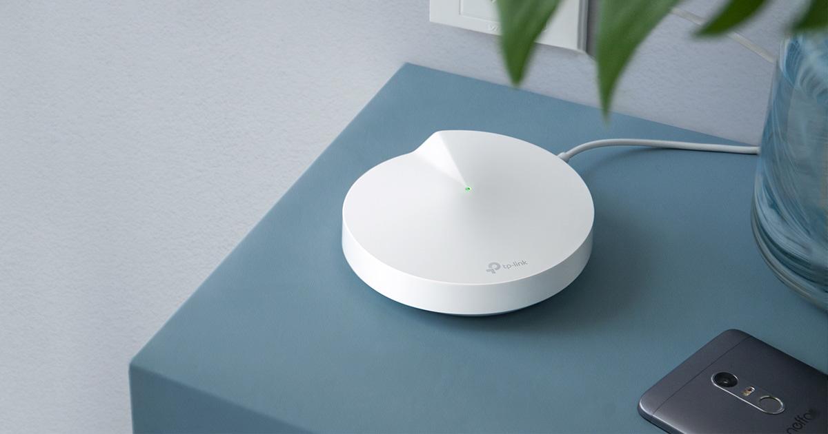 As melhores dicas para comprar um router