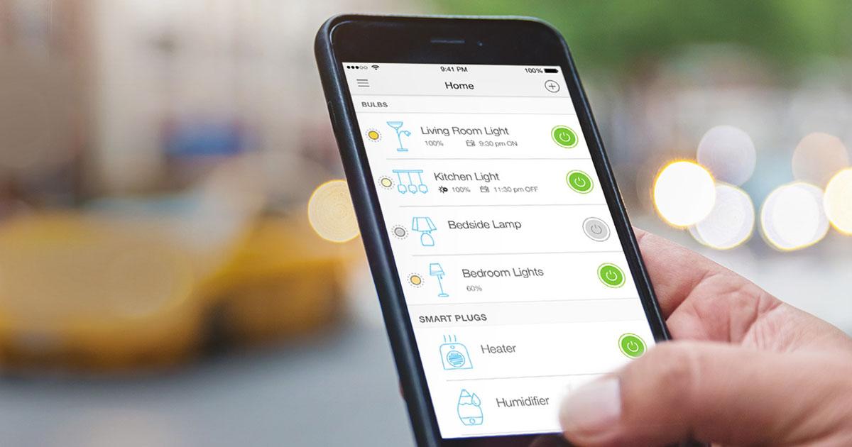 Conheça as novidades da linha smart devices no MWC2019