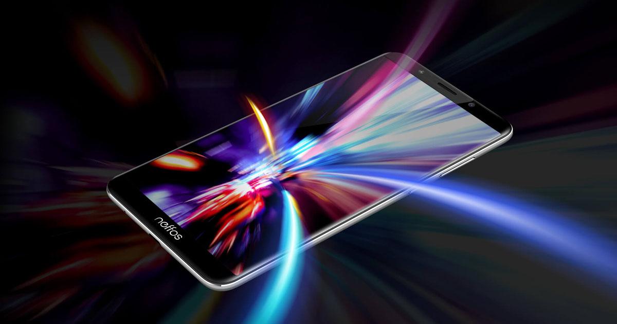 O que devem os adeptos de videojogos procurar num smartphone?