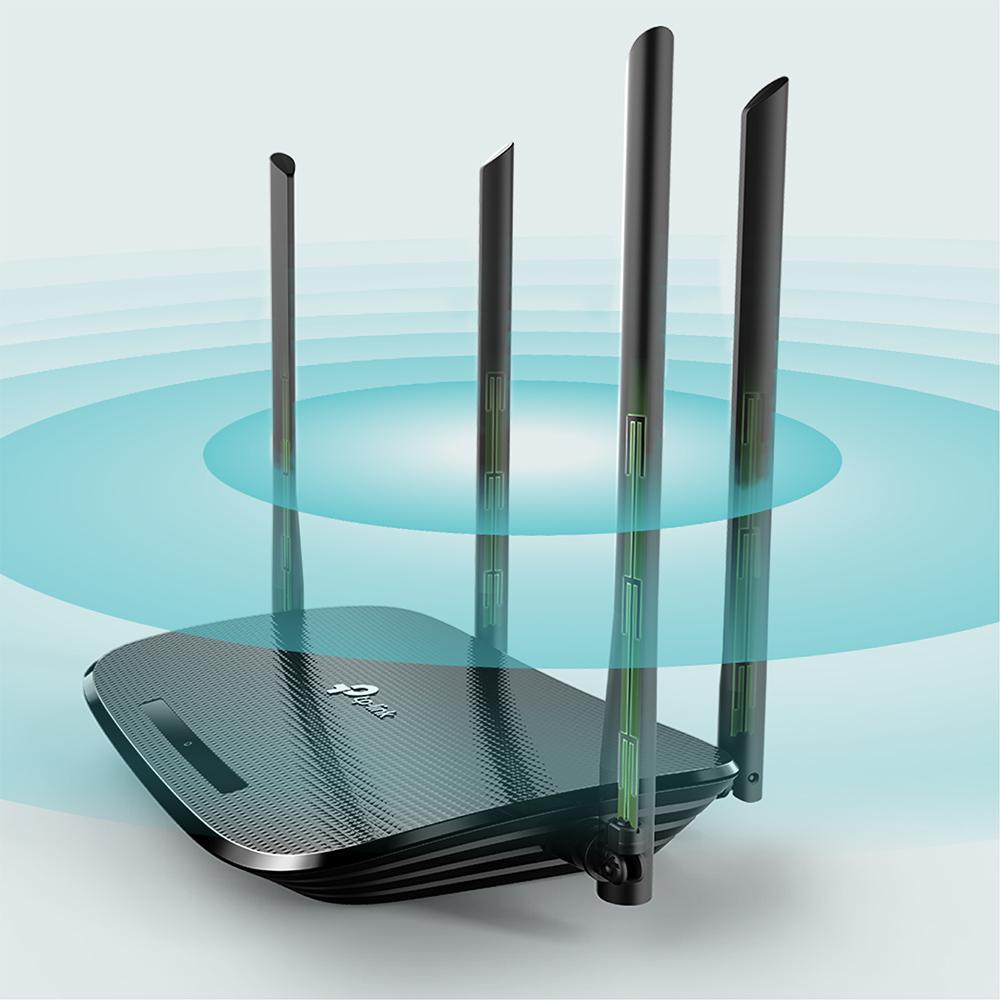 As melhores dicas para proteger a rede Wi-Fi