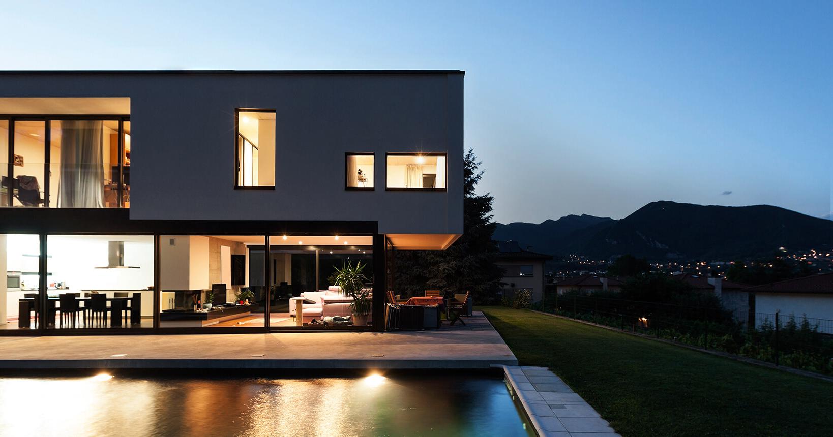 IFA: TP-Link expande gama de produtos Smart Home