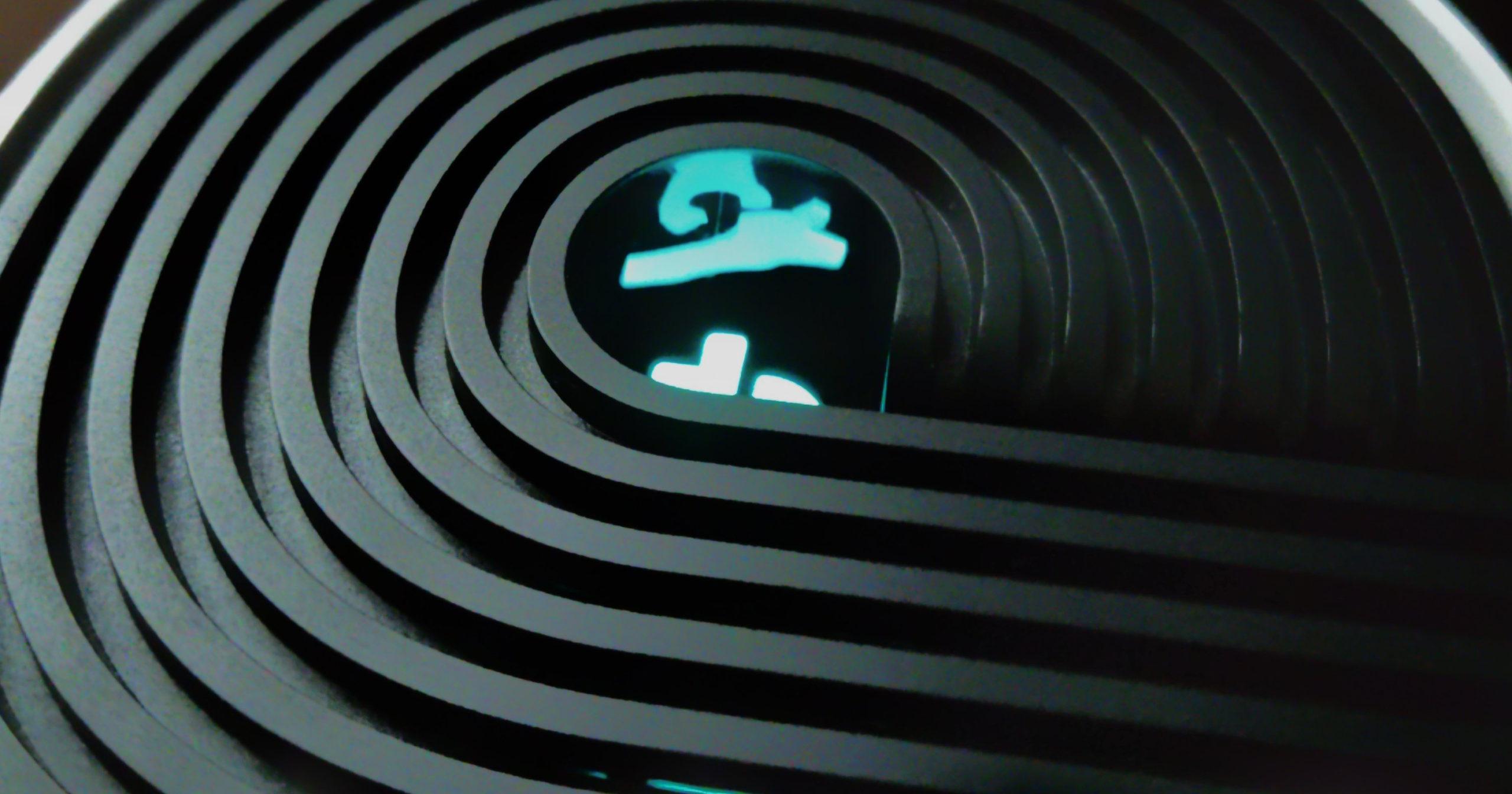 Tek Genius | Deco E4: uma Mesh Wi-Fi mais acessível que nunca