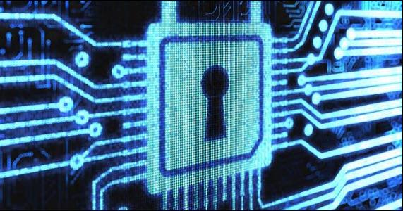 Informação de segurança TP-Link