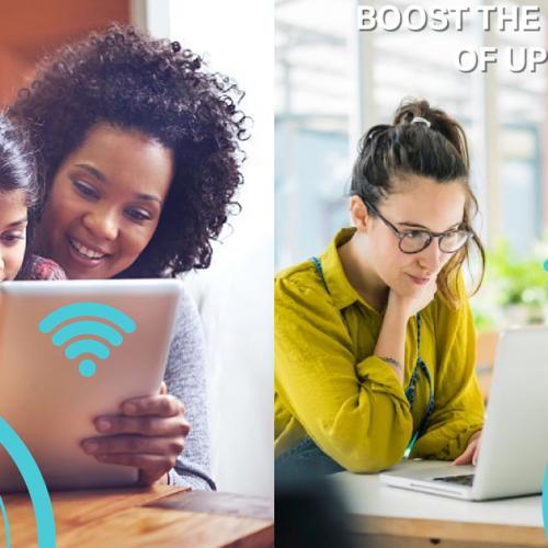 Como Configurar o seu Sistema de Wi-Fi Mesh TP-Link Deco