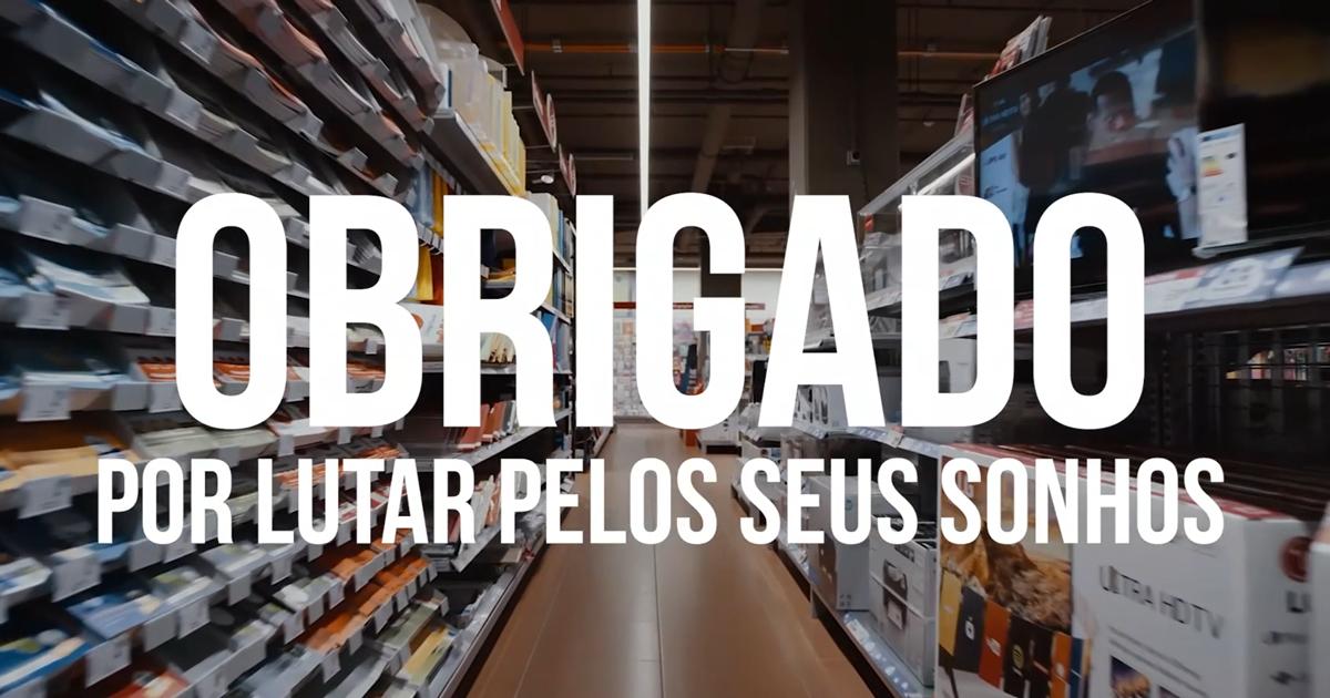 A TP-Link ao lado das PMEs portuguesas