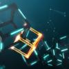 blockchain que é como funciona