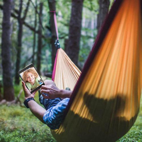 Quatro gadgets indispensáveis para aproveitar ao máximo o verão