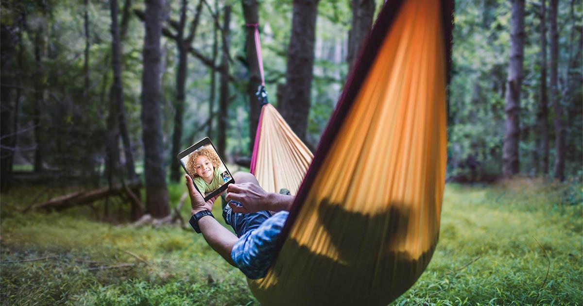 Quatro gadgets indispensáveis para aproveitar o verão