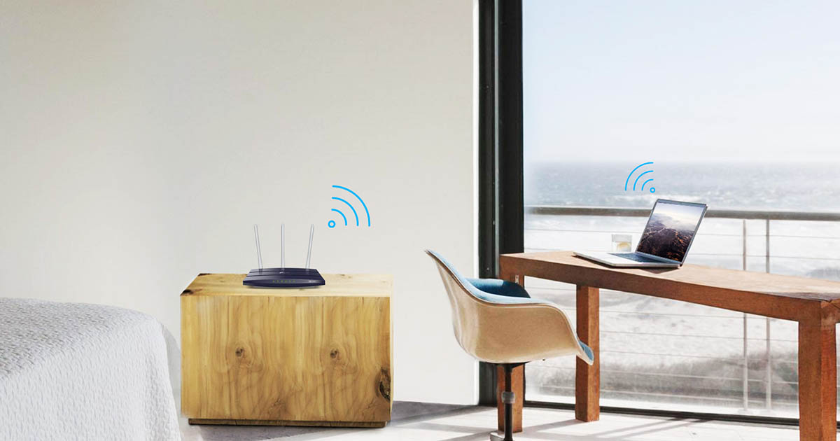 TP-Link orienta sobre falhas de segurança em routers