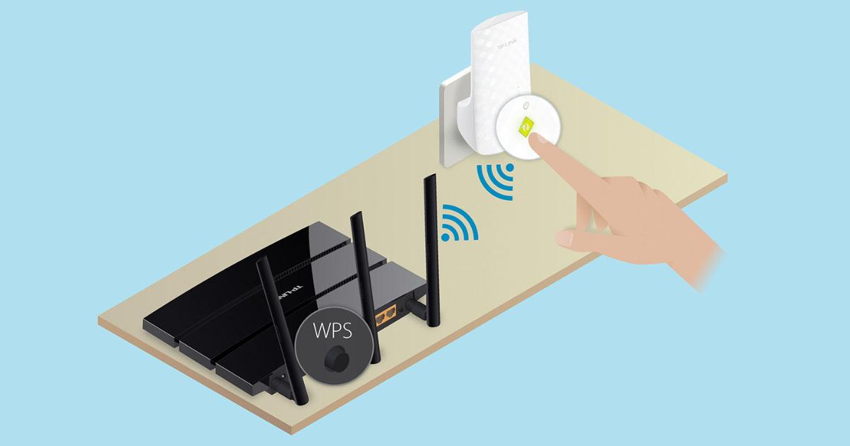 TP-Link ajuda a melhorar acesso à internet em sua casa