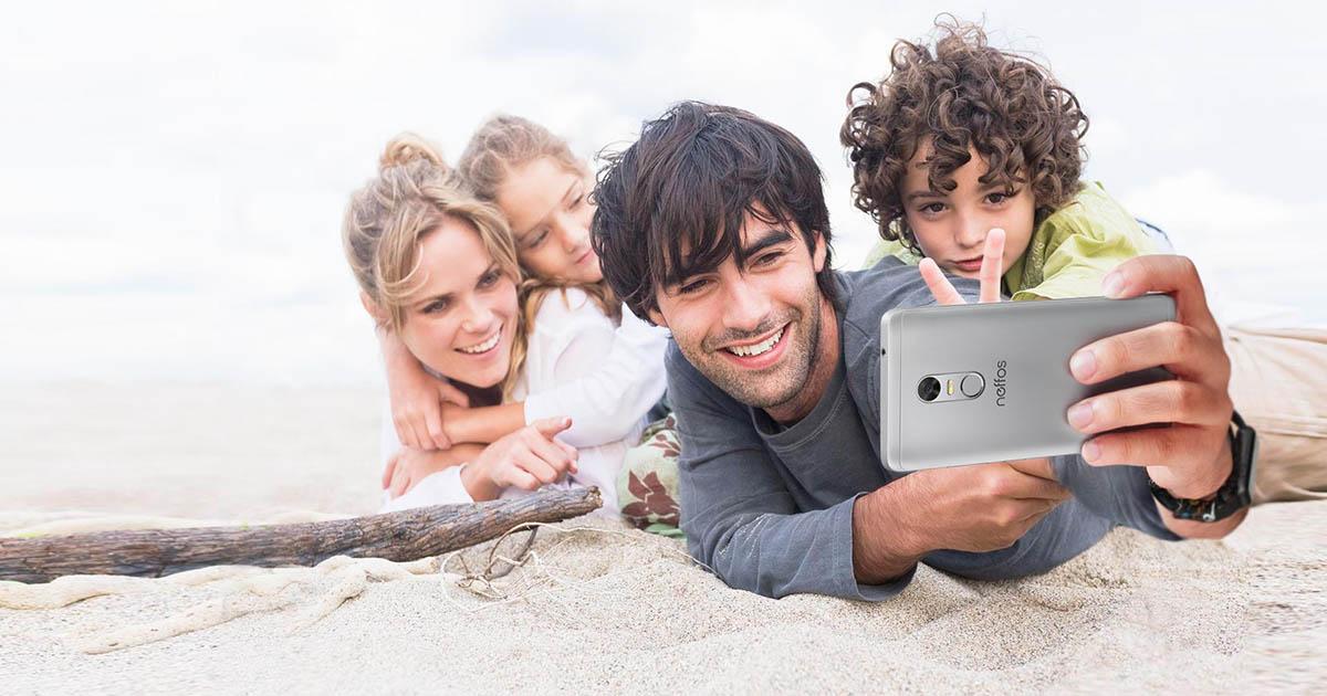 Torne este Dia do Pai (ainda) mais tecnológico