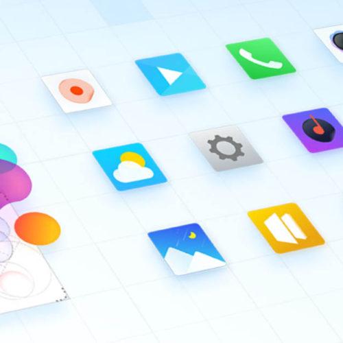 TP-Link lança NFUI 7.0 baseado em Android