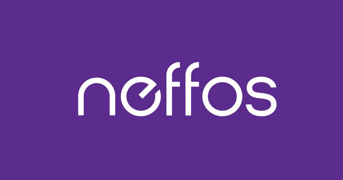 Neffos anuncia parceria estratégica em Portugal com Worten