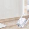 Geek'alm - Como aumentar o alcance da nossa internet?