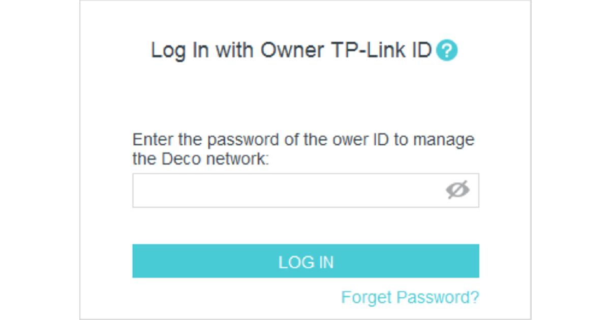 Dicas para melhorar o desempenho dos seus dispositivos numa rede Wi-Fi DECO (1ª Parte)
