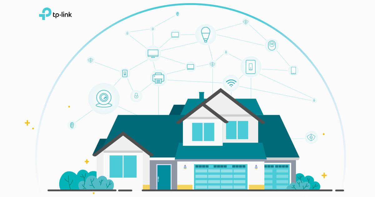 O que é segurança da rede doméstica e como proteger o meu router WiFi? – parte 1