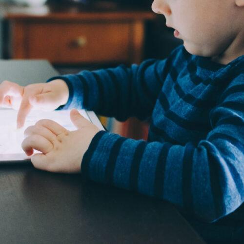 TP-Link dá 5 dicas de tecnologia para as crianças