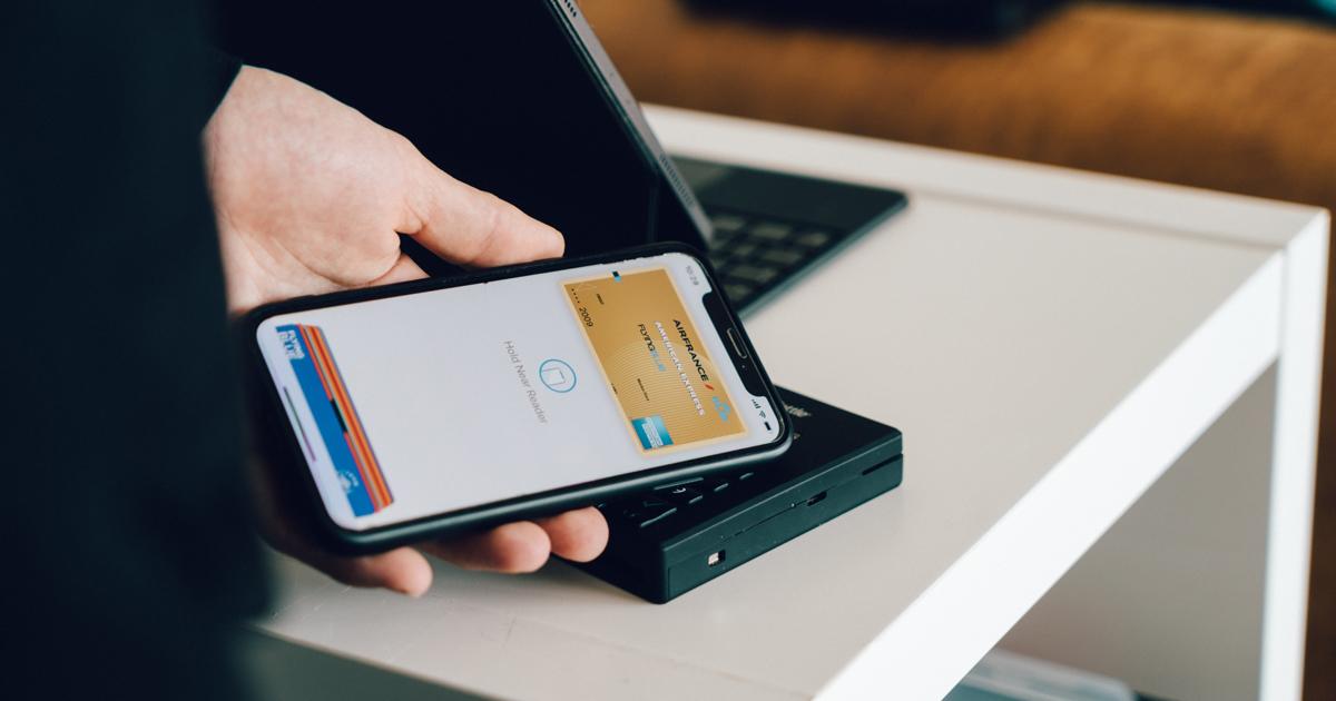 3 Tendências de pagamento digital que estão a mudar tudo