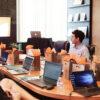 digitalizar o seu negócio