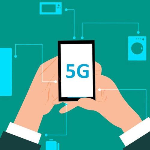 mitos de 5G