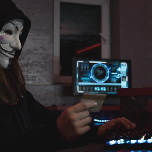 Ciberataques: o perigo do teletrabalho
