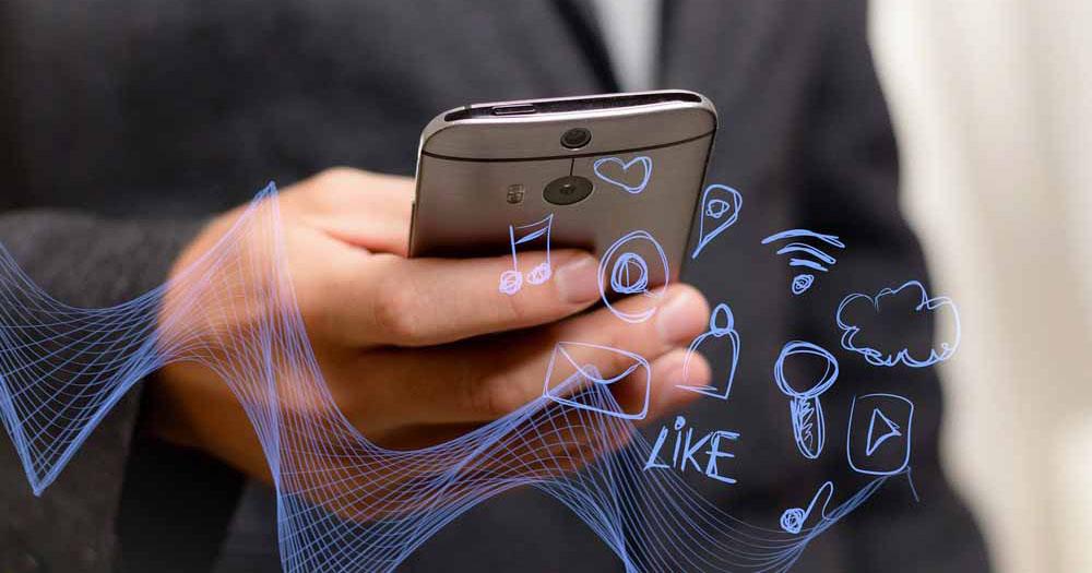 O que significa Wi-Fi e quando foi criado?